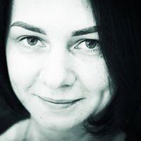 Elena_IV