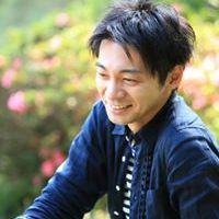 Masafumi Ohishi