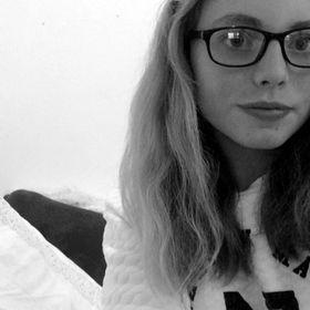 •Emily•