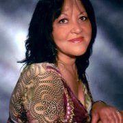 Lillian Geell Vera