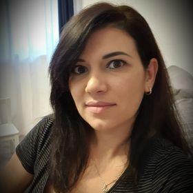Aurelia Dumitru