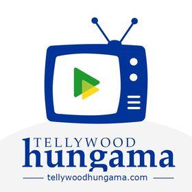 Tellywood Hungama