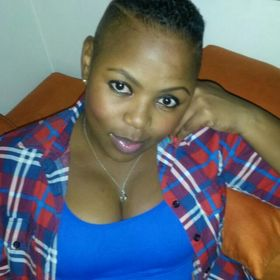 MrsChabi Dlamini