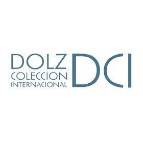 Dolz Colección