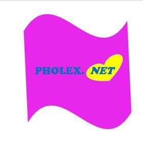 SmartPholexShop