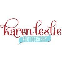 Karen Leslie