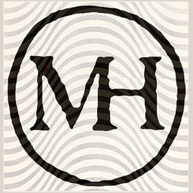 Motus Harmonicus