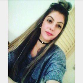 Kelly Camilotti