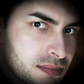 Razvan Carnaru