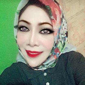 Aaa Hami