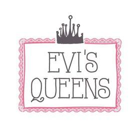 Evis Queens