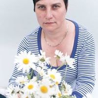 Irena Sedláková