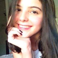 Fernanda Diacópulos