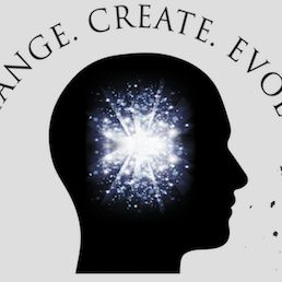 Change Create Evolve
