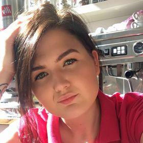 Rachel Royle