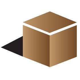 Survivalist Box