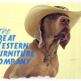 Great Western Furniture Company