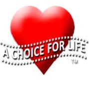 A Choice for Life Inc