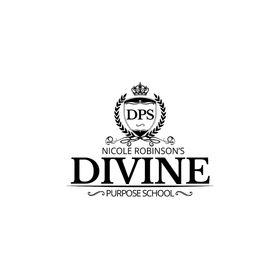 Divine Purpose School