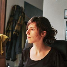 Anna Bohigas Vendrell