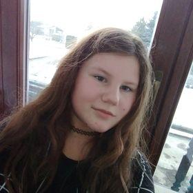 Barbora Zahálková