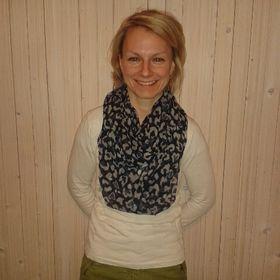 Monika Brandl