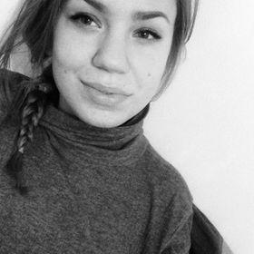 Taňa Šoltýsová