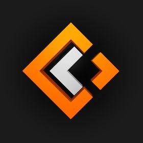 Logo Design | Graphic Designer - Creation Logo | Graphiste