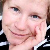Katrin Johansson