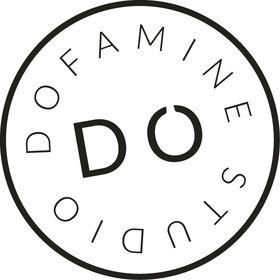 Dofamine Studio