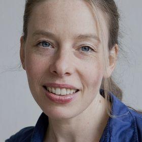 Miriam Lenk
