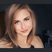 Aneta Pešová