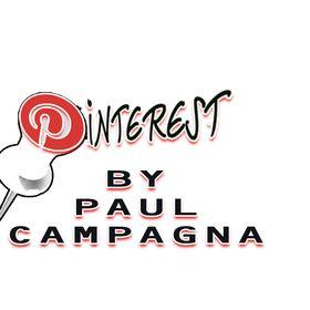 www.paulcampagna.com
