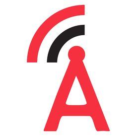 Broadcast Amsterdam