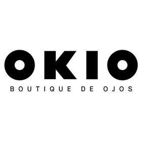 9615242b4c OKIO Eyewear (okioeyewear) sur Pinterest