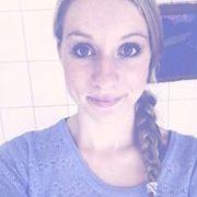 Anna van Doorn
