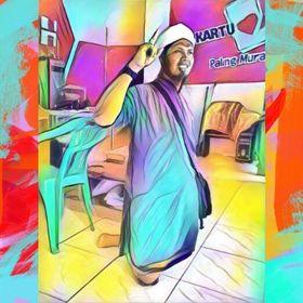 أمة الدعوة والتبليغ في العالم DAWAT O TABLIGHI