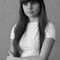 Olesya Feofanova
