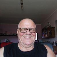 Wojciech Sural