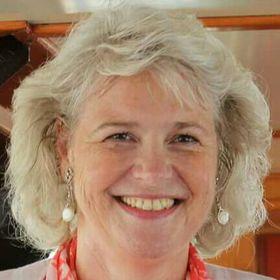 Janneke Lageveen