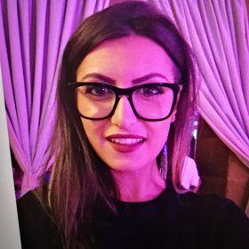 Valeria Chivu