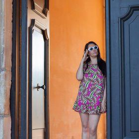 Johlene Orton | My Foreign Life