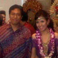 Ari Wiryawan