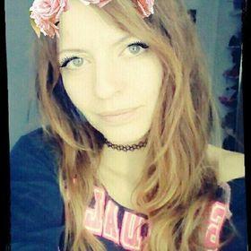 Adriana Adzik