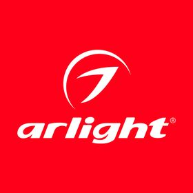 Arlight - идеальный свет