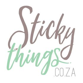 StickyThings Wall Stickers South Africa