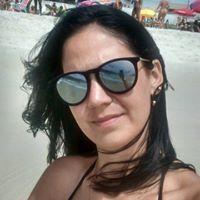 Sheila Souza
