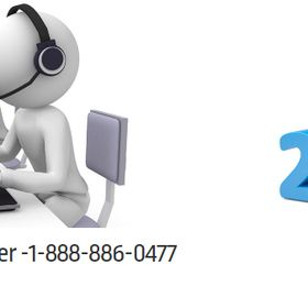 msn support help number