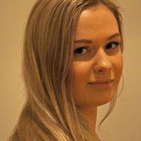 Karen Håland