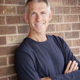 Dr. Brian Nantais